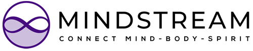 MindstreamConnect.com